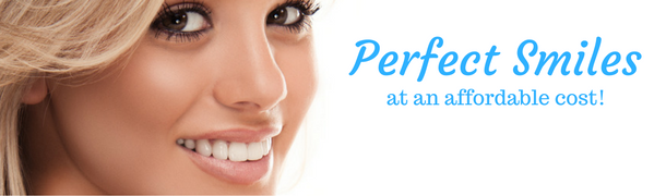 affordable implants ny