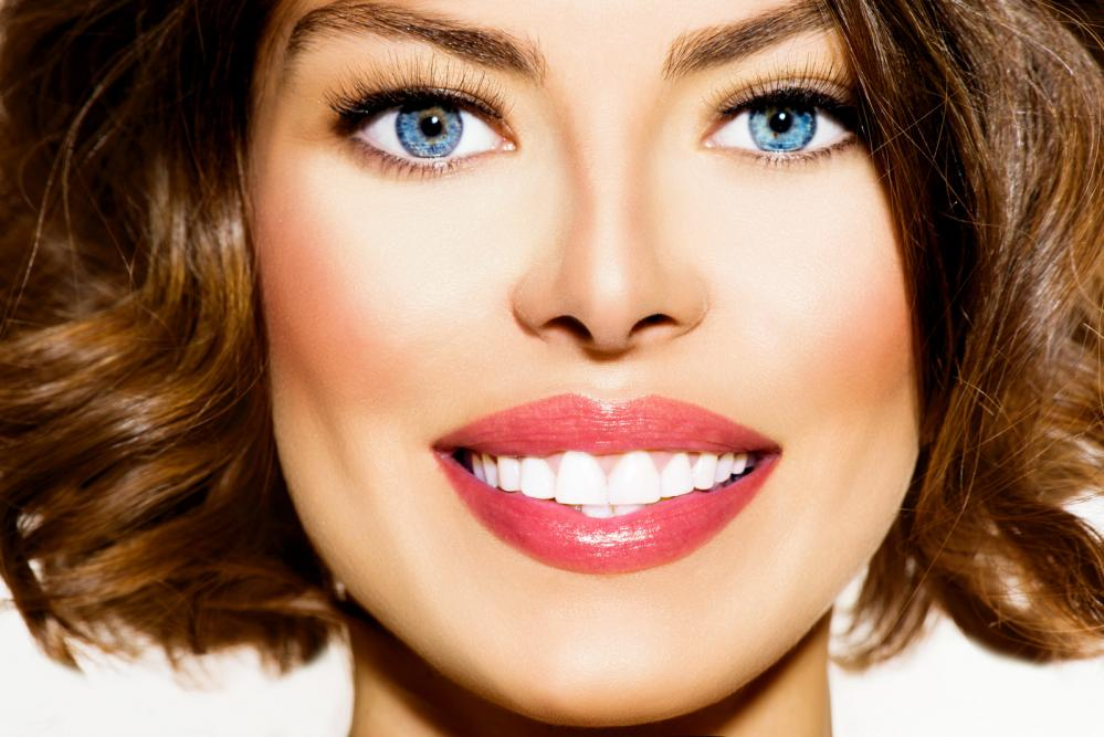 teeth whitening South Huntington NY